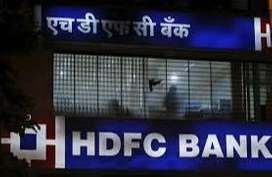 KYC/ CCE/ jobs in HDFC