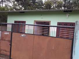 ROAD ACCESS SHEET ROOFING 3 bedroom house for sale