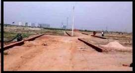 Kisto main plots his plots Noida ncr