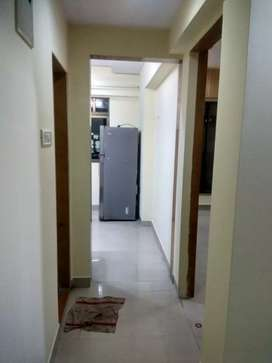 One bed available in fully furnished apartment