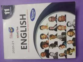 11 English Fullmarks excel plus guide