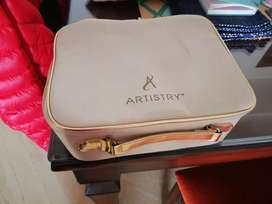 Brand new Vanity bag