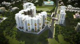 Compact homes in ECR near Mayajaal