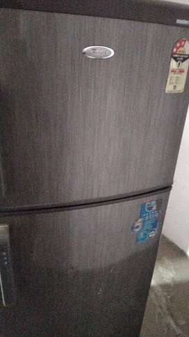 Brand new condition urgent required