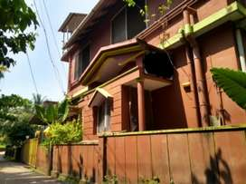 Independent House in Kulai