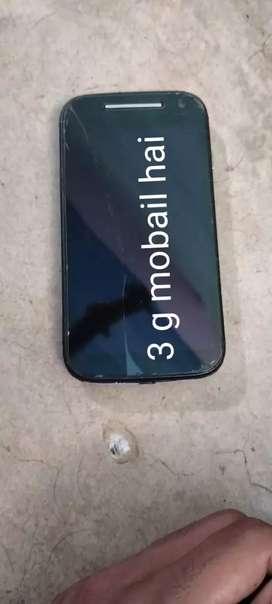 Motorola 2. .