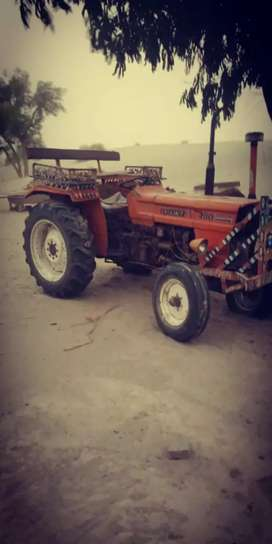 Good condition, fresh engine, work like 640 fiat,  tyres are 50%, sond