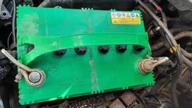 2010 TATA MANZA Aura ABS Quadrajet  Well Maintain