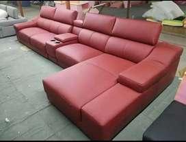 Best design best kwality sofa set