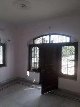 2 BHK room set near Jagdamba Bancut Hall Mukhani To Panchakki Road