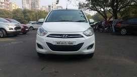 Hyundai I10 i10 Sportz 1.2, 2012, CNG & Hybrids