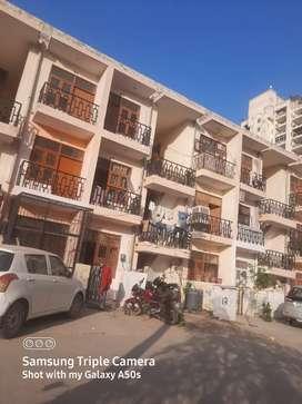 1 rk housing bord colony