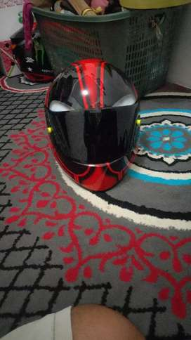 Helm basic kbc (deadpool)