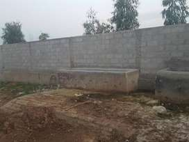 MANDI FOR RENT FOR DAIRY FARM,COMMERCIAL SPACE ,BUSINESS DEVELOPMENT