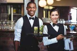FRESHER JOBS IN PART TIME