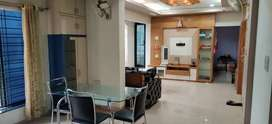 Luxurious flat For Sale at Prime location of Bajaj nagar nr Pizza Hut