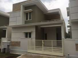 30:50 East facing House for rent in Vijayanagara 4th Stage