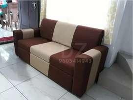 Sofa Company Sales