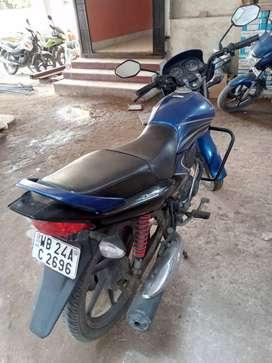 Honda Dream Yuga for sale