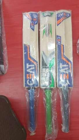 Brand new tennis Bat 3 days Offer bye 1get free