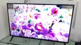 AYO SIAPA CEPAT LED TV LG 43 INCH UM7300 NEW SMART WEBOS 4.5 TERBATAS