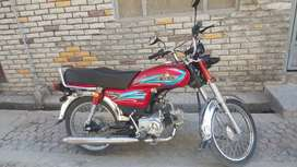 Model 17 good condition (Rs 44000)