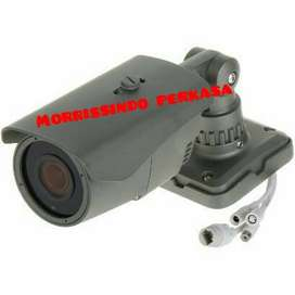 Jasa Perbaikan Cmera CCTV Murah Jati Pulo Jakarta Barat