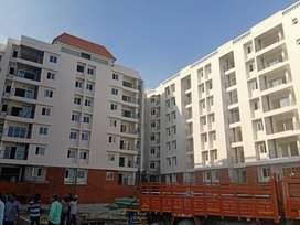 2bhk luxury apartment sale in porur