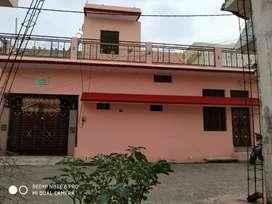 Near Rajghat colony main Gate