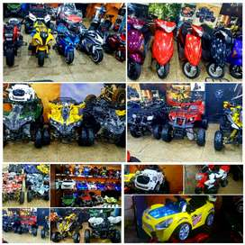 fuel battery bike scooty atv quad bike for sale delivery all pak