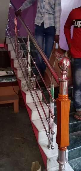 Gokul dham