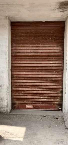 Shop for Sale at prime location near Sree Alankar Theatre, Jaggayyapet