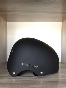 Helm Sepeda Batok Prologo