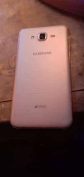 Samsung Galax j7next