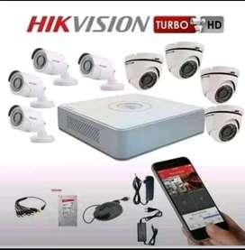 Good quality agen jual kamera CCTV