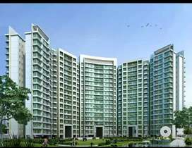 2bhk on sale in ADANI SHANTIGRAM