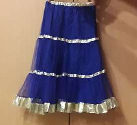 Women and kids dresses for sale..toys and many