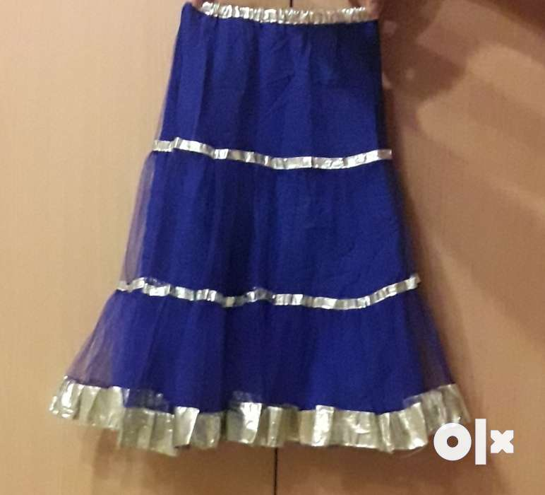 Women and kids dresses for sale..toys and many 0