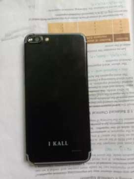 Mobile I kAll