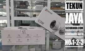 [PotonganHarga] Kamera Cctv Ezviz C3w
