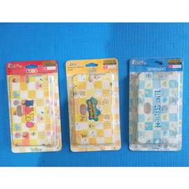 For nds LL - casing nds LL