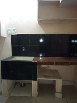 To-Let/Ameerpet/1Room(Kitchen)/Family or Bachelors-2/First/No deposit/