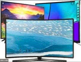 Led tv best price shop in delhi. buy now for best offer.