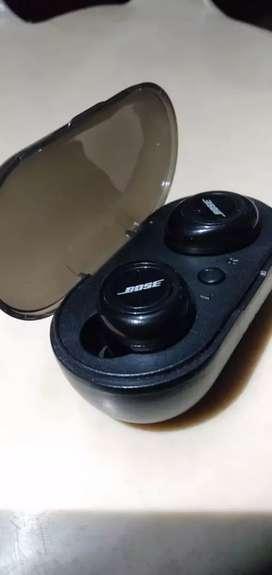 Bose air dots new
