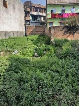 bupatipur near bus satnd baipass patna