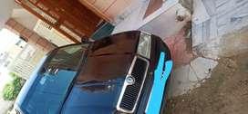 Skoda Octavia 2007 Diesel Well Maintained