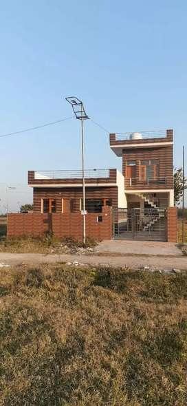 Rent-Guest House-King Citi-Shambhu