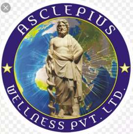 Asclepiuswellness Pvt Ltd