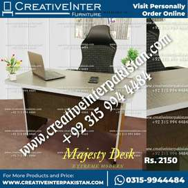 Office Table Deskingsystem sofa bed set chair workstation dining