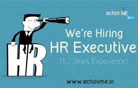 Day shift Telecalling, HR Recruiter, jobs in Jayanagar sal upto 28k +